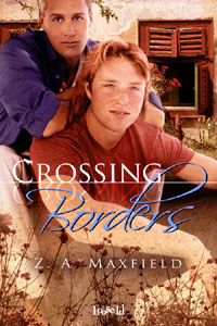 zam_crossingborders_coverlg1